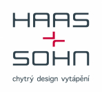 HAAS+SOHN Rukov, s.r.o.