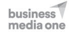 Business Media One