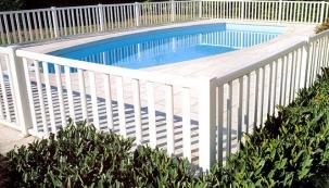 Mít, či nemít bazén?