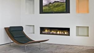 Krb jako designový doplněk interiéru