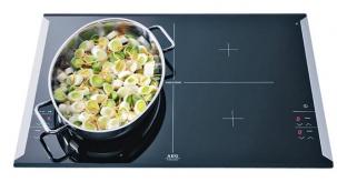 Jak vaří moderní žena? Rychle!