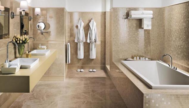 Italsk koupelna esk ma o ima d m a byt for Hotel design ce