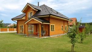 Inspirujte se bydlením ve Finsku