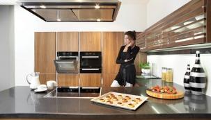Ergonomická pravidla v kuchyni