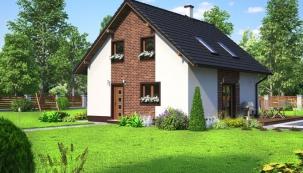 VIDEO: Montované nízkoenergetické a pasivní domy