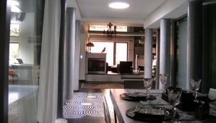 Světlovody - denní světlo v místnosti bez oken