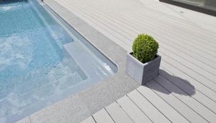 Inovativní terasový systém