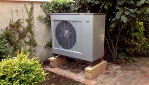 Jak získat dotace na tepelné čerpadlo