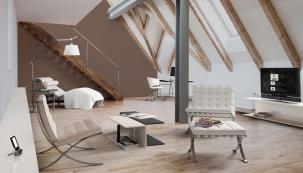 Kupujete nový byt?