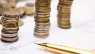 Se splácením úvěrů může pomoct konsolidace půjček
