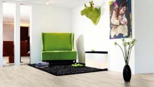 Dopřejte si krásnou a kvalitní podlahu
