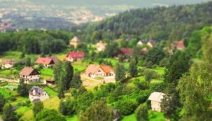 Pět zásadních změn v prodeji a stavbě nemovitostí