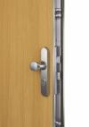 Bezpečnostní dveře NEXT
