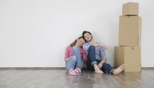 Nastal správný čas na investici do bydlení?