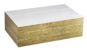 Minerální fasádní desky