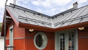 Význam bezpečnostních prvků střech