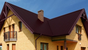 Poptejte střechu u Ruukki