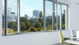 Nová generace okenního kování