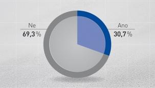 Zásadní rozdíly v kvalitě pórobetonu