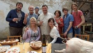 Kvalitní domácí výrobci v novém seriálu Vinaři