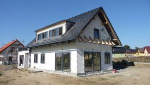 Hrubá stavba má přímý vliv na kvalitu vašeho bydlení