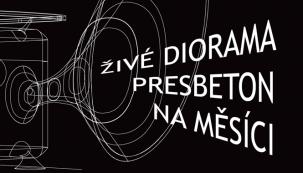 PRESBETON na veletrhu FOR ARCH 2014