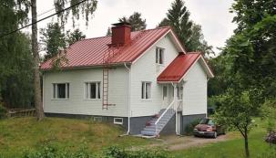 Nepodceňte přípravu střechy na zimu