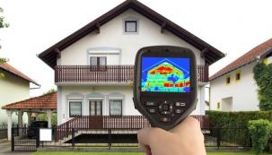 Víte jak si ověřit kvalitu stavby?