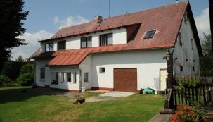 Jak ideálně zateplit střechu, respektive podkroví