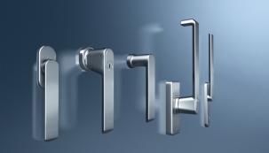 Design, automatizace a zabezpečení v jednom