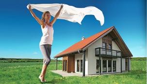 Značka pro clima® rozšiřuje sortiment okenních pásek (ilustrační fotografie).