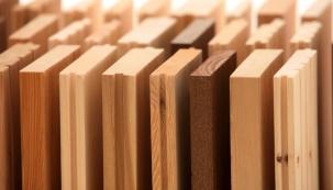 Masivní podlahy pro Váš interiér