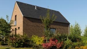 Pro nejlepší z architektonických studií rodinných domů navržených z cihelných bloků Porotherm T Profi, jsou vypsány ceny ve výši 135 000,- Kč.
