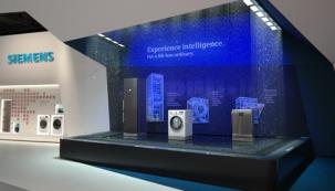 Siemens a Bosch zabodovaly na veletrhu IFA 2014