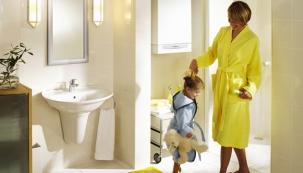 Vytápění rodinného domu je o komfortu