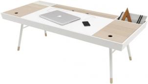 Pracovní stůl Cupertino