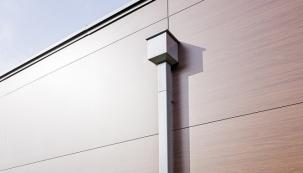 Inovace pro moderní architekturu