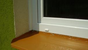 Zkontrolujte si dobře smlouvu na nová plastová okna