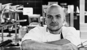 Profil šéfkuchaře: Jan Kvasnička