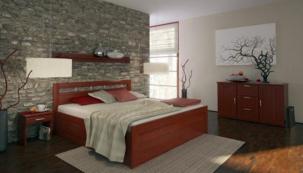 Jak vybrat tu nejlepší postel a matraci?