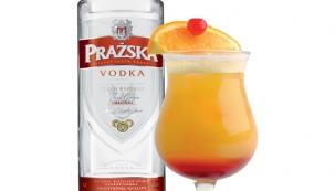 Pražský sexík