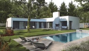 Postavte si vlastní dům s profesionály