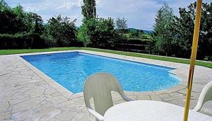 Jak na zazimování bazénu?
