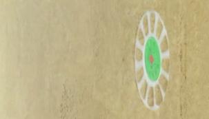 VIDEO: Zateplení kontaktní fasády