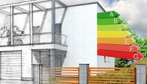 Jak správně realizovat stavební příčky? (ilustrační foto KM BETA)
