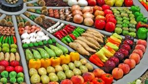 Potraviny až do domu, pohodlně a výhodně