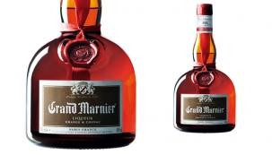 Grand Marnier: esence francouzského luxusu