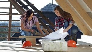 SERIÁL: Od snu k realitě - příprava stavby