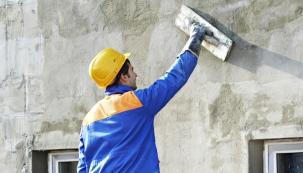 SERIÁL: Zateplení fasády domu