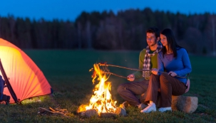 Velkou pomoc s plameny přináší také novinka tradiční české značky SOLO v podobě Gelového podpalovače grilů a krbů na přírodní bázi.
